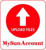 MySunAccount_Icon