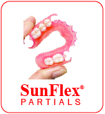 SunFlex_Partials_Icon