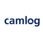 Camlog_rgb