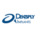 DENTSPLY-Implants