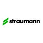 Straumen Logo