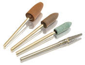 Tools02_transp