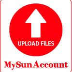 website_mysunaccount-icon