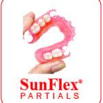 website_sunflex-partials-icon2