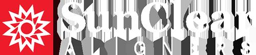 dental product logo