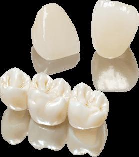 dental lab product
