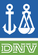 third party logo