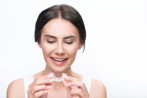 Dental Lab Products Atlanta GA